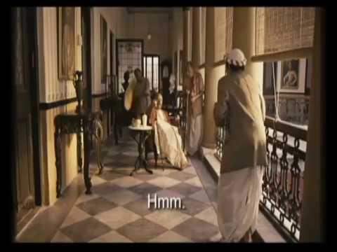 Download Bengali Comidy Bhuter Bhobishyat by Paran Bandhopadhyay