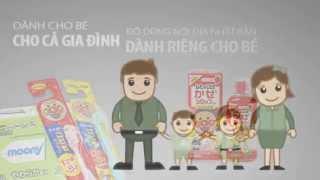 MMshop.vn - Shop Mẹ & Bé Online