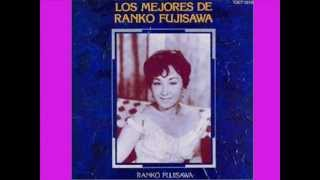 CAMINITO (tango) por Ranko Fujisawa - Mosaicos porteños de Luis Alposta