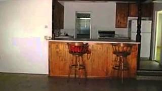 Homes for Sale - 6601 Longridge Ave Valley Glen CA 91401 - Victor Cruz
