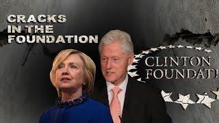 Good Week or Bad Week for Hillary Clinton?