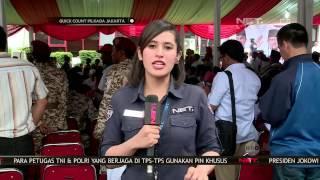 Video Quick Count Pilkada DKI - Ketua DPP Gerindra Prabowo Subianto Temui Anies-Sandi (4/12) download MP3, 3GP, MP4, WEBM, AVI, FLV November 2018