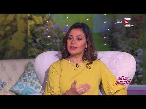 ست الحسن - أهمية الفحص الدوري للمرأة .. د. عمرو خضير  - 14:21-2017 / 11 / 14