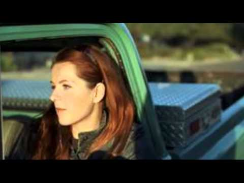 Porchlight * Neko Case