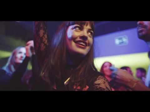 Aftermovie 51 Aniversario Barraca - Dubfire & Jackmaster by Tv2beat