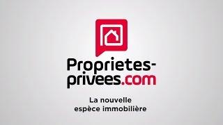 Découvrez Proprietes-privees.com, le pionnier de l'immobilier sur internet !