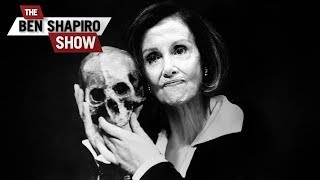 To Impeach Or Not To Impeach | The Ben Shapiro Show Ep. 787