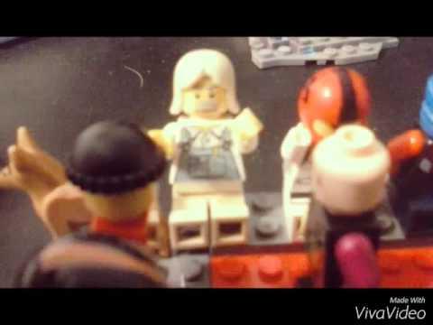 Super Bowl 51 starring Odell Beckham jr - YouTube