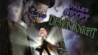 Demon Knight - Nostalgia Critic