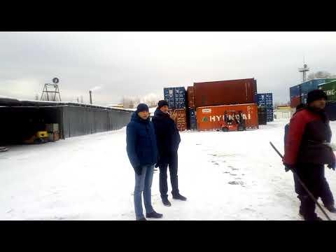 Дизельные штанговые молота DD в Екатеринбурге +79122410318