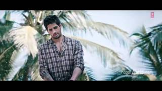 Galliyan Full Video Song Ek Villain PagalWorld com HD 1280x720