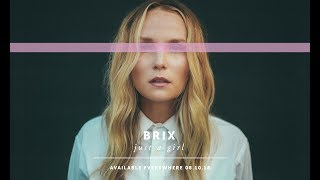 """Video Just A Girl // Brix // No Doubt Cover feat. in Disney's Trailer """"The Nutcracker and The Four Realms"""" download MP3, 3GP, MP4, WEBM, AVI, FLV Oktober 2018"""