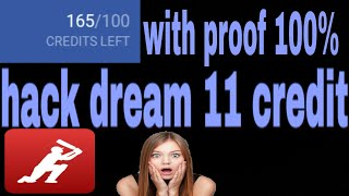 Dream11 Apk Download Uptodown