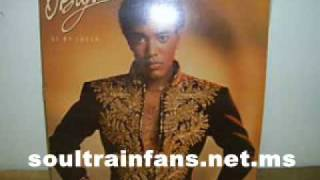 SOULTRAINFANS MP3 JUKEBOX: O