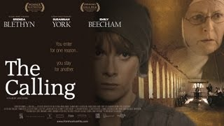 The Calling - Trailer