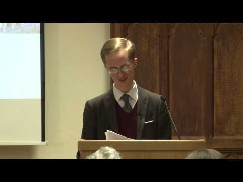 Compassion in Moral Philosophy -  Samuel Hughes