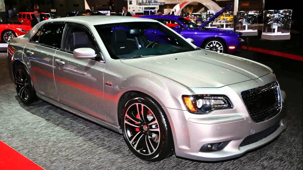 2014 chrysler 300 srt8 core rwd youtube. Black Bedroom Furniture Sets. Home Design Ideas