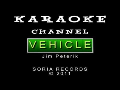 VEHICLE_KARAOKE.avi
