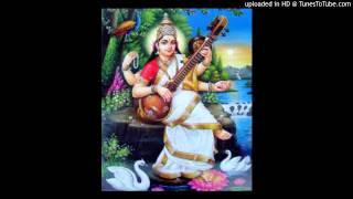 sri saraswati arabhi rupakam music class