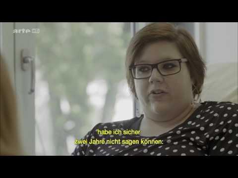 Das Geschäft mit dem Blut - German DOKU HD 720p