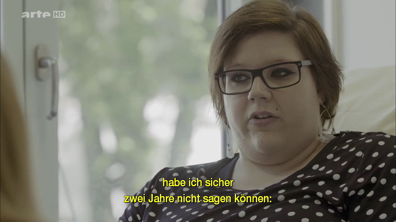doku hd 1080p deutsch