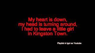 Jamaica Farewell- Harry Belafonte.flv