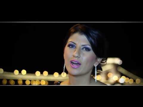 Alina Radi - Tu esti iubirea vietii mele
