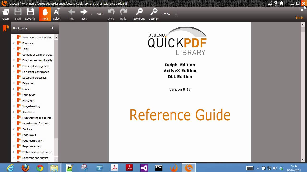 how to stop edit pdf from immediately converting