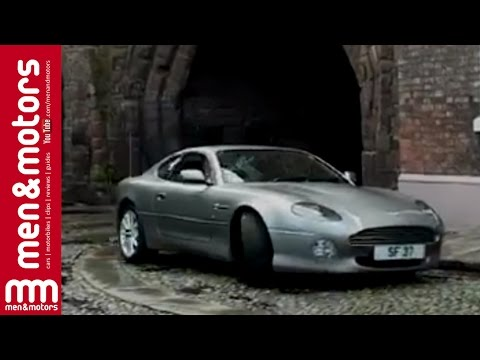 The 100 Most Popular Cars Ever! Ep. 5