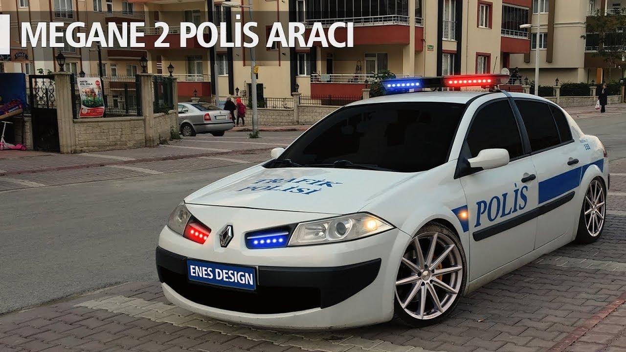 renault megane 2 polis arac virtual car tuning adobe photoshop cs6 youtube. Black Bedroom Furniture Sets. Home Design Ideas