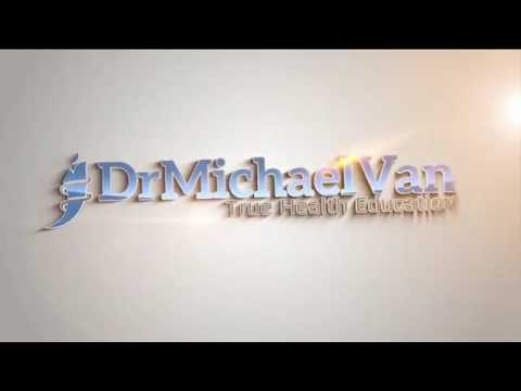 Doctors will never reveal it  (Dr Michael Van) Proven method to cure/prevent Depression and anxiety