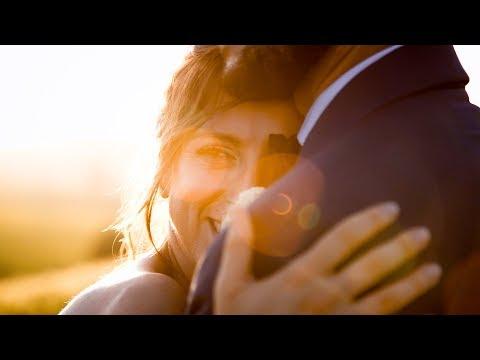 Alessandra E Giacomo   Wedding Love Film