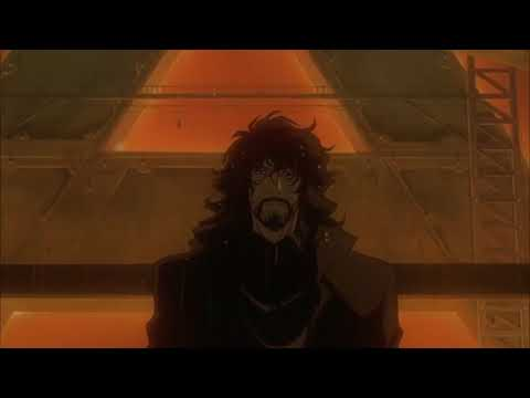 「anime-edit-mix」-daughter--i-know-u-regret-it-love(remix)-//-cowboy-bepop