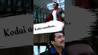 sillunu oru kadhal song  Natkuripil Nooru thadavai whatsapp status|sharp10 Tamizha
