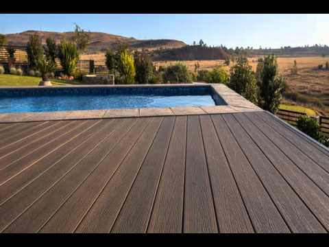 Cost To Replace Deck Floor Boards You