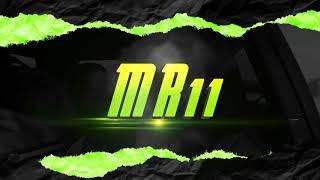 EL MR11 | WICHO ORTIZ
