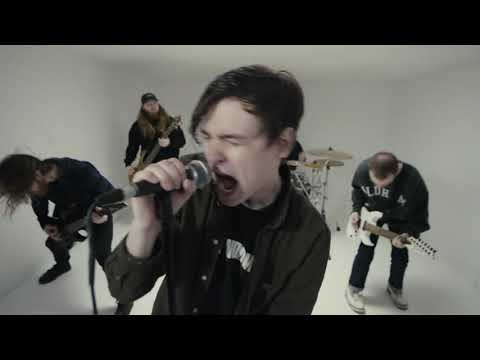 "Knocked Loose ""Mistakes Like Fractures"" Official Music Video"