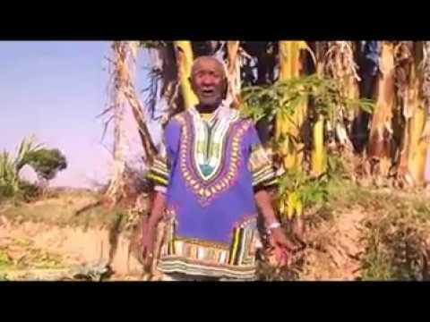 JEAN GUINOT TSIS RAHA Salegy 2017 clip gasy