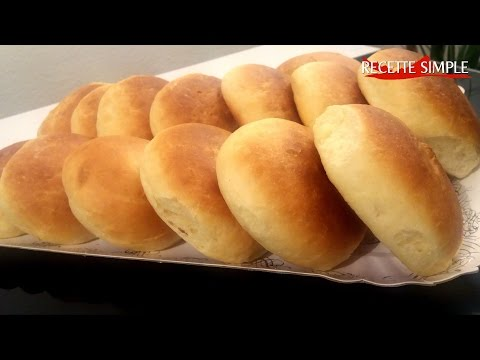 petit-pain-à-la-semoule-extra-fine-léger-et-moelleux