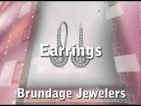 Jewelry Store Brundage Jewelers 40207 Louisville KY