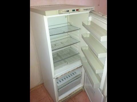 Снайге 117 2 инструкция snaige 117 2 архив форум холодильщиков.