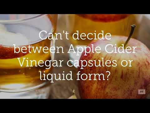 apple-cider-vinegar-capsules-and-liquid-now-available