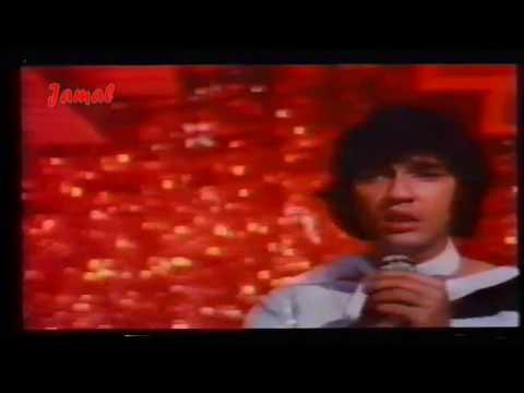 Amit Kumar - Geet Woh Hai. . .Jo Kisi Ki Yaad Mein Deewana Koi Gaaye - Teri Kasam