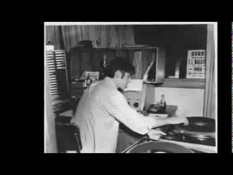 Tribute to Terry Lee (Pittsburgh DJ) 1942- 2013