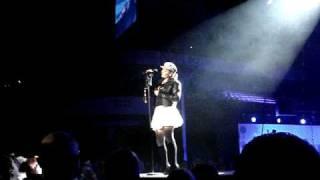 Rosenstolz - Ich bin mein Haus (live)