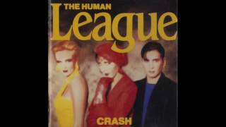 Watch Human League Money video