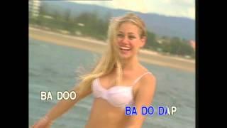 Mmmbop (Karaoke) - Style of Hanson