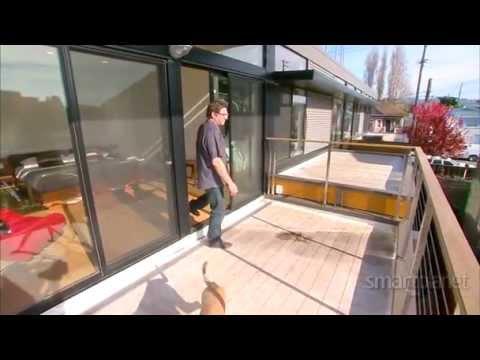 Ikea: adesso vende anche case   youtube