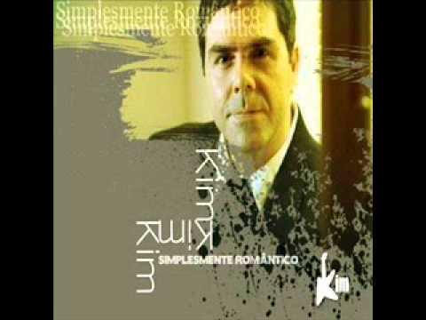 KIM SIMPLESMENTE ROMÂNTICO CD COMPLETO