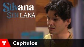Silvana Sin Lana | Capítulo 71 | Telemundo